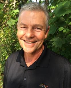 Lonnie Palmer