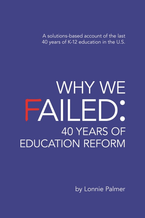 Book on Education
